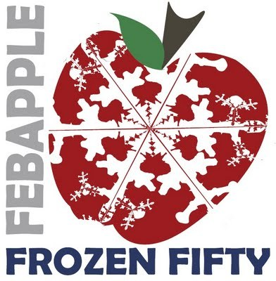 febapple-red-logo